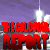 Cold War Report