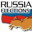 Russian Elections